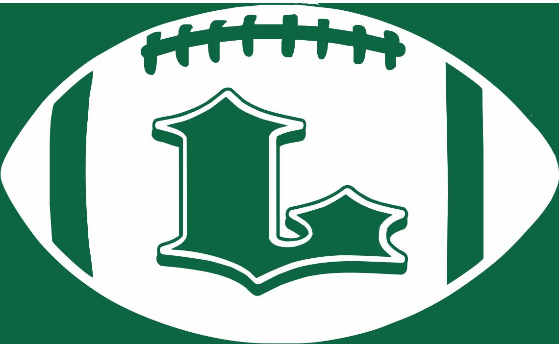 Lewisburg Youth Football & Cheer